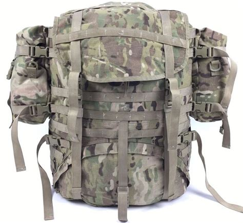 scorpion pattern army for sale 17 best images about ocp scorpion on pinterest