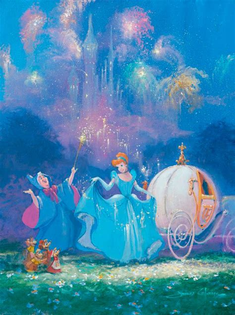 cinderella film hotel 10 best images about art disney v on pinterest