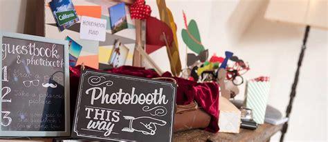 Hochzeit Fotobox by Fotobox Selber Bauen Hochzeit Fotobox Hochzeit Selber