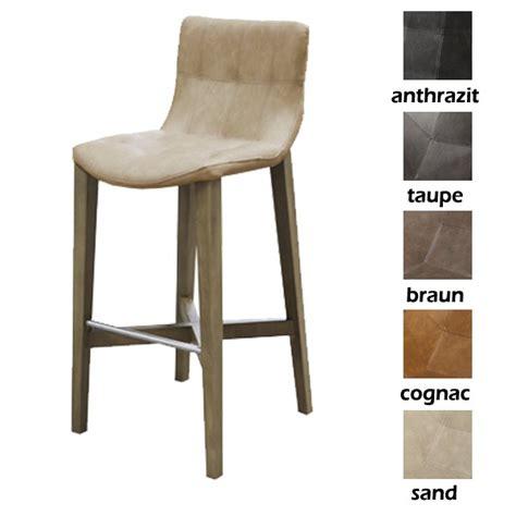 stuhl sitzhöhe 60 cm barhocker 70 cm sitzh 246 he bestseller shop f 252 r m 246 bel und