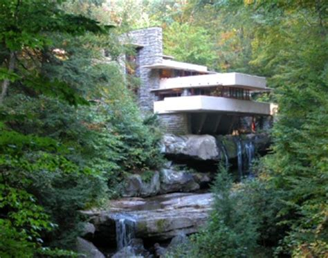 best american architects famous american architect home design