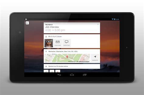 Cal Calendar скачать Cal Calendar Exchange 1 1 7 для Android