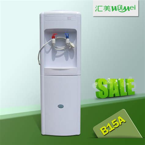 drinking water fountains portable drinking fountain