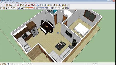 como exportar de sketchup a lumion tutorial modelarq sacar imagen de sketchup doovi