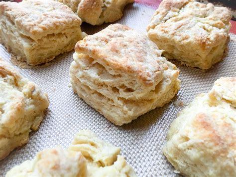 smitten kitchen s buttermilk biscuits portland sler