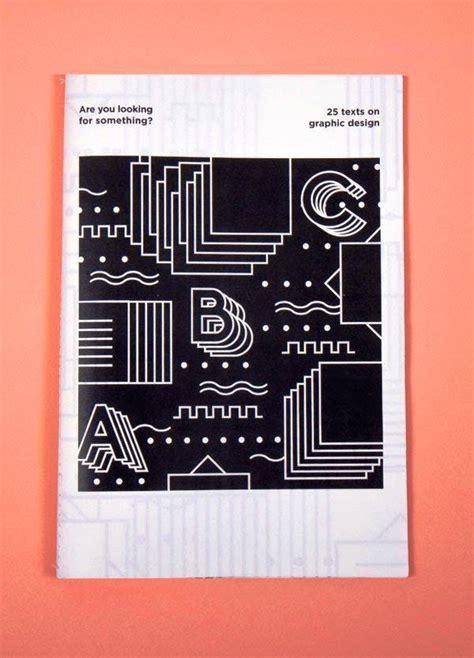 gambar kover buku  ide desain kreatif images  pinterest beautiful book