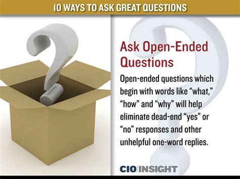 Ask More The Power Of Questions To Open Doors Uncover Ebook open ended questions wallpaper