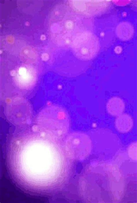 imagenes en movimiento en una pagina web zoom dise 209 o y fotografia imagenes con movimiento