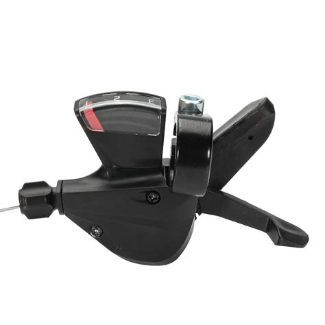 Fd Shimano Acera M310 Speed Cl Bawah bikight 3 215 8 speed shift lever shifter bike bicycle parts for shimano acera sl m310 alex nld