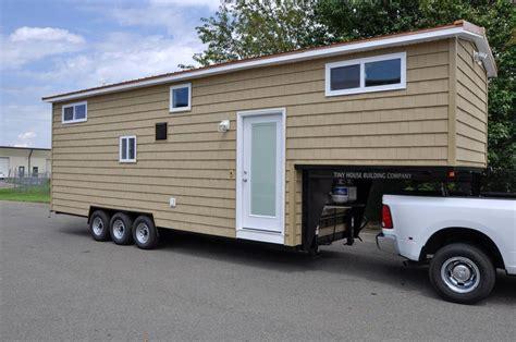 tiny house building company brooke by tiny house building company tiny living