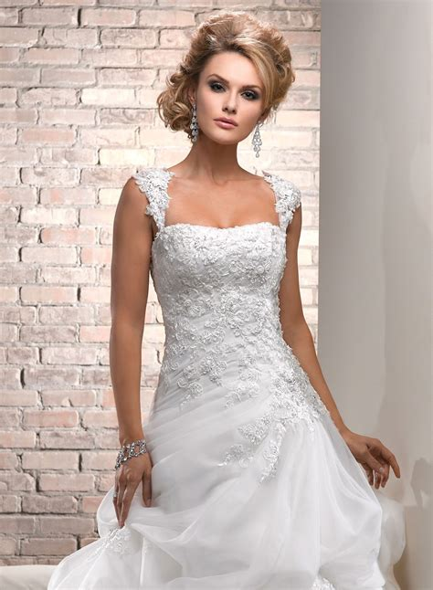 Wedding Dresses Michigan by Cheap Wedding Dresses In Michigan Cocktail Dresses 2016