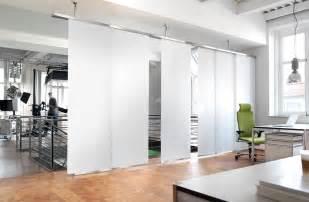 flat curtain panels interstil f1 flat panel curtain