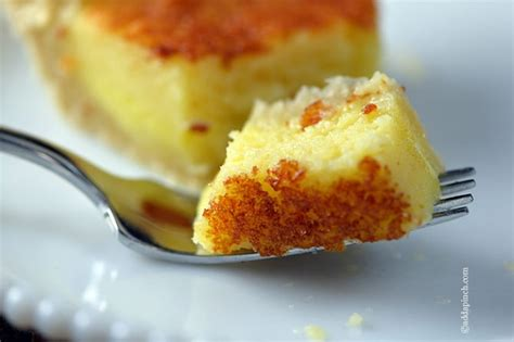 printable recipes using buttermilk buttermilk pie recipe add a pinch
