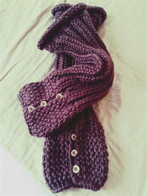 free pattern loom knit and weights on pinterest loom knitted leg warmers by vera m subscribers