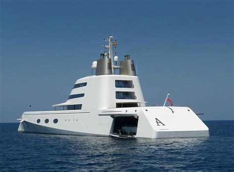 most expensive boat in the s top 10 most expensive luxury yachts
