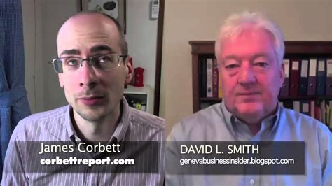 dave smith the l maker david l smith on the eurozone breakup youtube