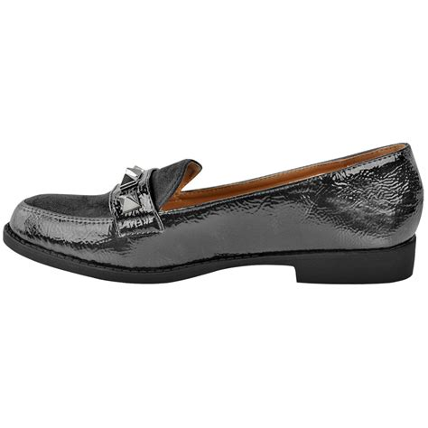 work loafers womens loafers brogues pumps casual school office