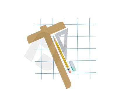 free drawing tools drawing tools vector clip poweredtemplate