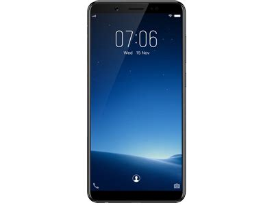 Hp Vivo Jan ราคาโทรศ พท ม อถ อว โว vivo mobile phone thailand january 2018 priceprice