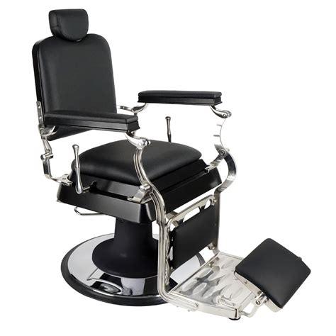 salon shoo chairs barbers chairs comfortel