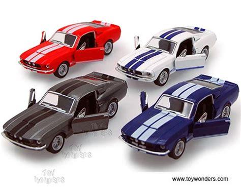 Die Cast Kinsmart Shelby Gt 500 1967 1967 shelby gt500 top 5372d 1 38 scale kinsmart