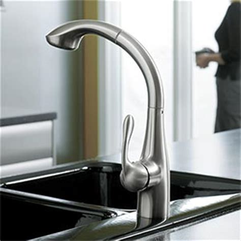 hansgrohe allegro kitchen faucet hansgrohe allegro kitchen faucets