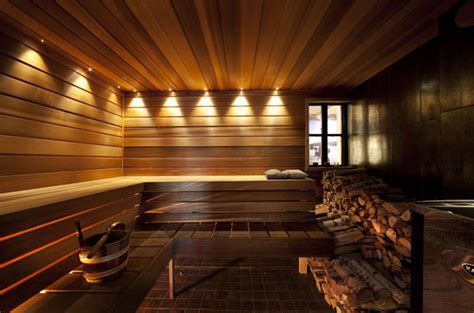 best home spa top 7 home spa design ideas bespoke luxury by rch
