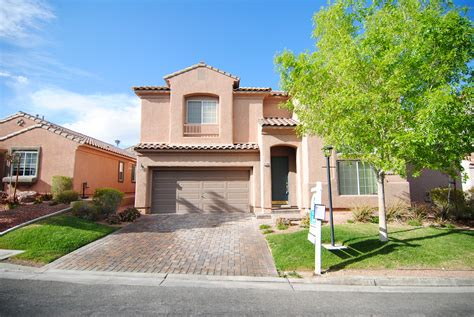 buy a house in las vegas 28 images buying a new pulte home in las vegas is my