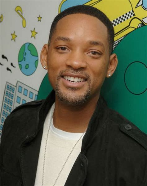 Hairstyle Books Free by Will Smith New Haircut 2013 Choice Image Wallpaper And