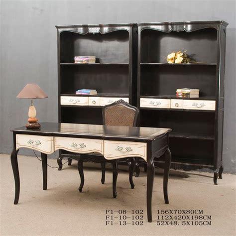 Möbel Aus Asien 3002 by Alle Produkte Zur Verf 252 Gung Gestellt Vonningbo Tianyuan