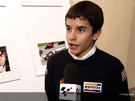 Marc By Marc 2008 by Motogp