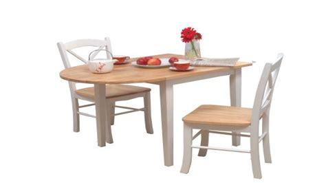 dining room table sets for small spaces home design 89 mesmerizing small dining table setss