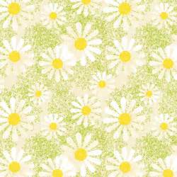 Traditional Upholstery Fabric Pretty Pattern Friday Daisies Pretty Patterns And Patterns