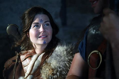 film lucy descriere in the name of ben hur online hd