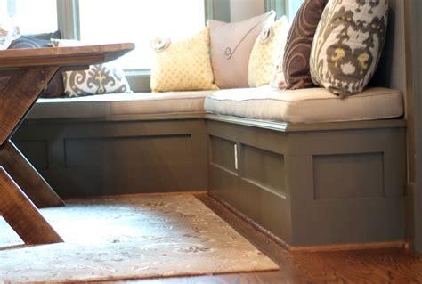 kitchen nook bench seating kitchen nook bench seating home design ideas