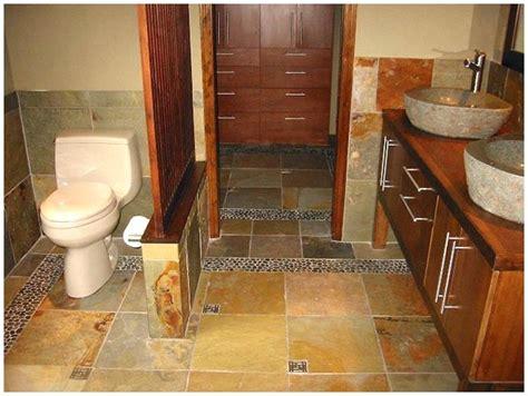 slate bathroom floor pros cons top 28 slate bathroom floor pros cons slate bathroom