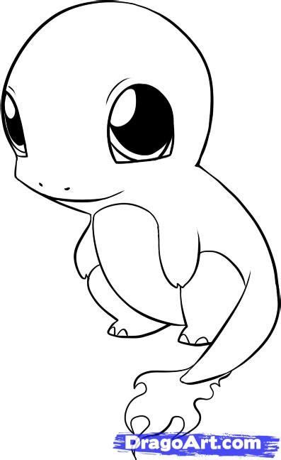 pokemon coloring pages baby 92 best pokemon coloring pages images on pinterest