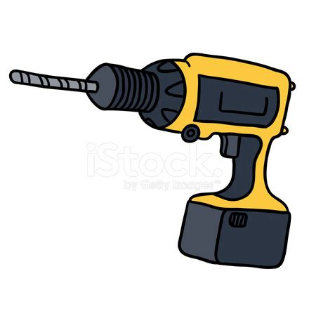 clipart pictures drill clipart stock photos freeimages