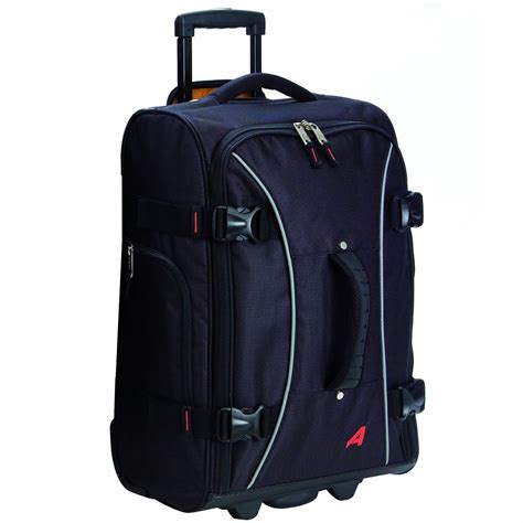 best carry on luggage choosing the best carry on luggage for your travel needs