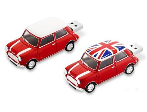 mini cooper usb mini cooper usb drive