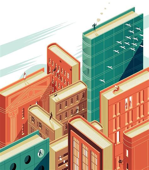 libro architetture citt visioni riflessioni 237 best images about illustration we admire on behance illustrators and kevin dart