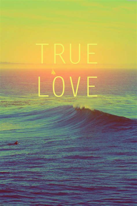 imagenes true love amor true love reggae soja soletrizar sole trizar