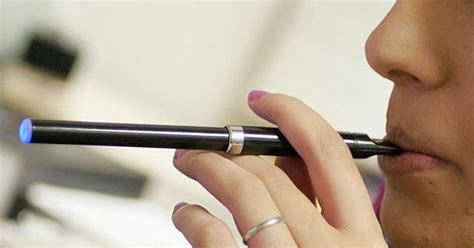 best ecigarette best electronic cigarette 5 steps to find the best e
