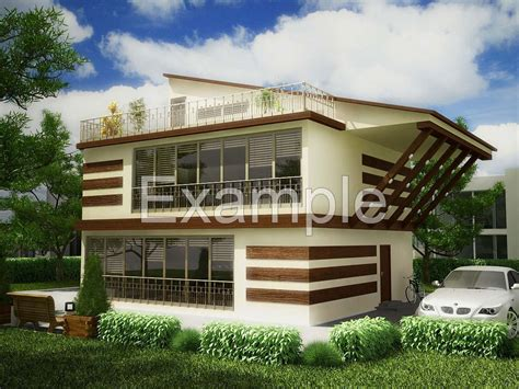 home design nhfa account exterior home design types home design 3d vs gold on