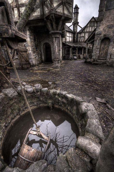 17 best images about gothic castle on pinterest gothic 17 best images about medieval life homes on pinterest