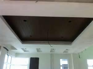 jg plaster ceiling melaka construction tiling