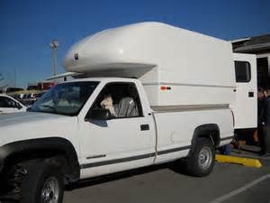 Truck Canopy by Truck Canopies Related Keywords Amp Suggestions Truck