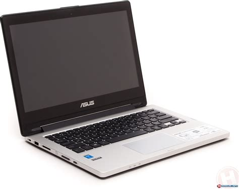 Hp Asus Lenovo 13 inch convertible laptops review hp en asus dagen lenovo uit hardware info nederland