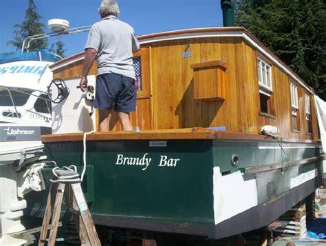 boat transom bar plans smart fortwo engine life smart free engine image for