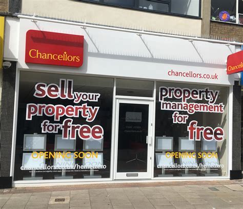 house to buy in hemel hempstead want to buy or sell property in hemel hempstead chancellors